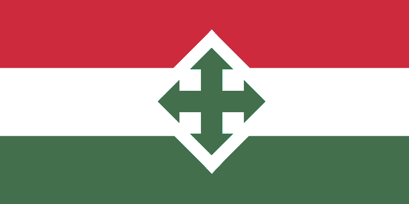 Arbitraje de Viena (Utopía Nazi)