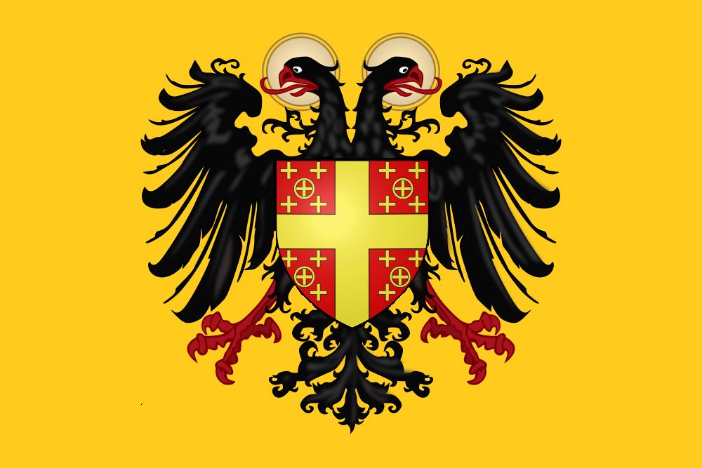 Historia del Sacro Imperio Romano (Poitiers 732).