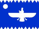 Sulungania Republic (Allan Hang)