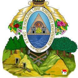 Honduras (Equinoccio de Otoño)