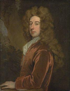 Spencer Compton 1st Earl of Wilmington.jpg