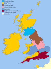 83britmapexpansioncounties.png