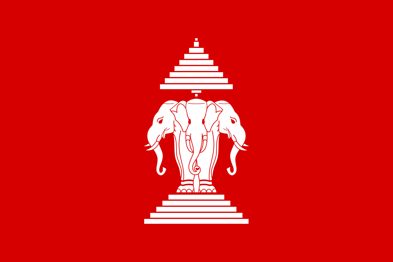 Indochina (Gran Imperio Alemán)