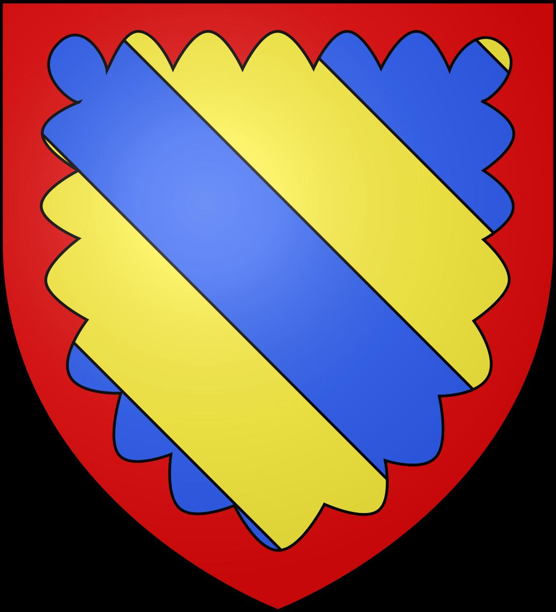 Blason département fr Nièvre.png