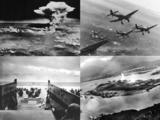 World War II (King of America)
