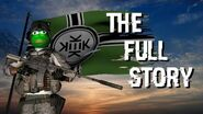 KEKISTAN The Full Story (TFS 7)