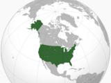 United States (President Gore)