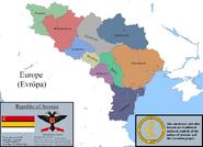 MapOfArconiaRegionsNamed