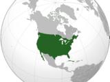 United States (Napoleon's World)
