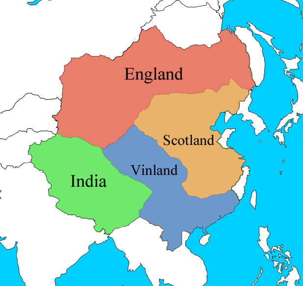 Asia-blank-map-VINW-2-Occupied-China.jpg