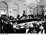 Warsaw Alliance (EEC)