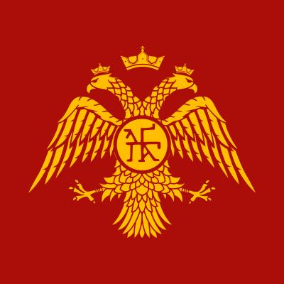 Dinastía isáurica (Derrota en Poitiers)