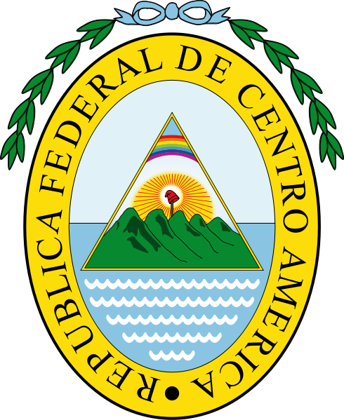 Centroamérica (ASXX)