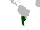 Argentina (MNI)