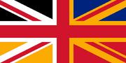 UR flag idea2.png