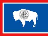 Wyoming (1983: Doomsday)