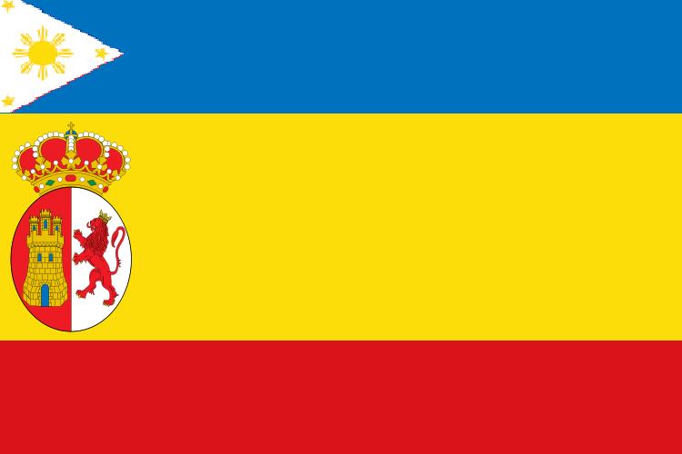 Filipinas Españolas (ASXX)