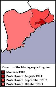 Monkinggrow.jpg