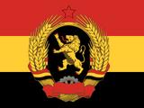 Belgian People's Republic (CMC-1962)