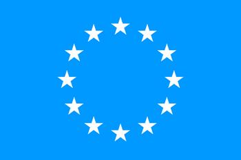Unia Paneuropejska