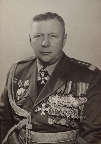 Юрий Бордзиловский (МБК)