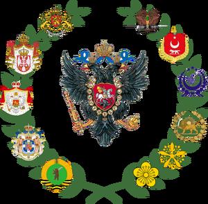 Венок Российское содружество.png