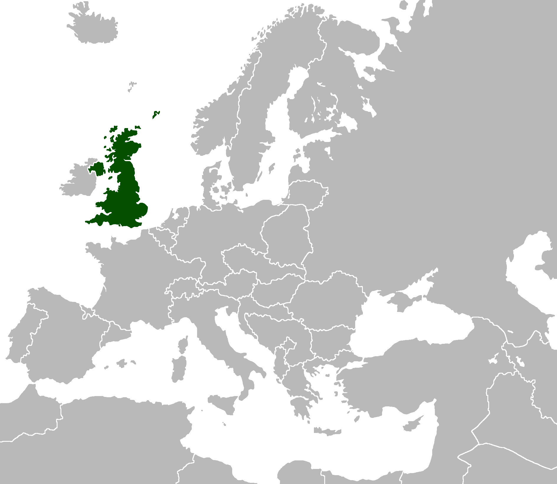 A Reich Disunited UK Location.png