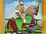 List of Rulers of Sindh (Hamaara 1857)