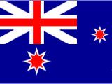 Australia (Washington Shot at Murdering Town!)