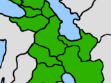 Bagratid Empire (Fidem Pacis)