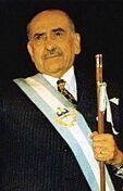 CarlosJuarez1995