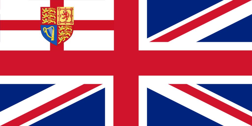 British Empire (British Victory)