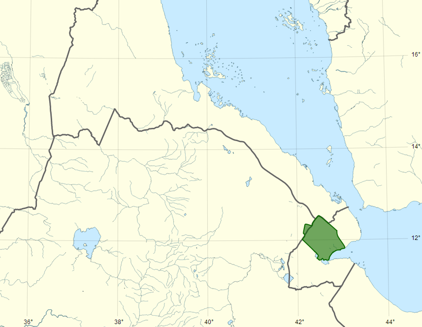 Location of South Red Sea Republic.png