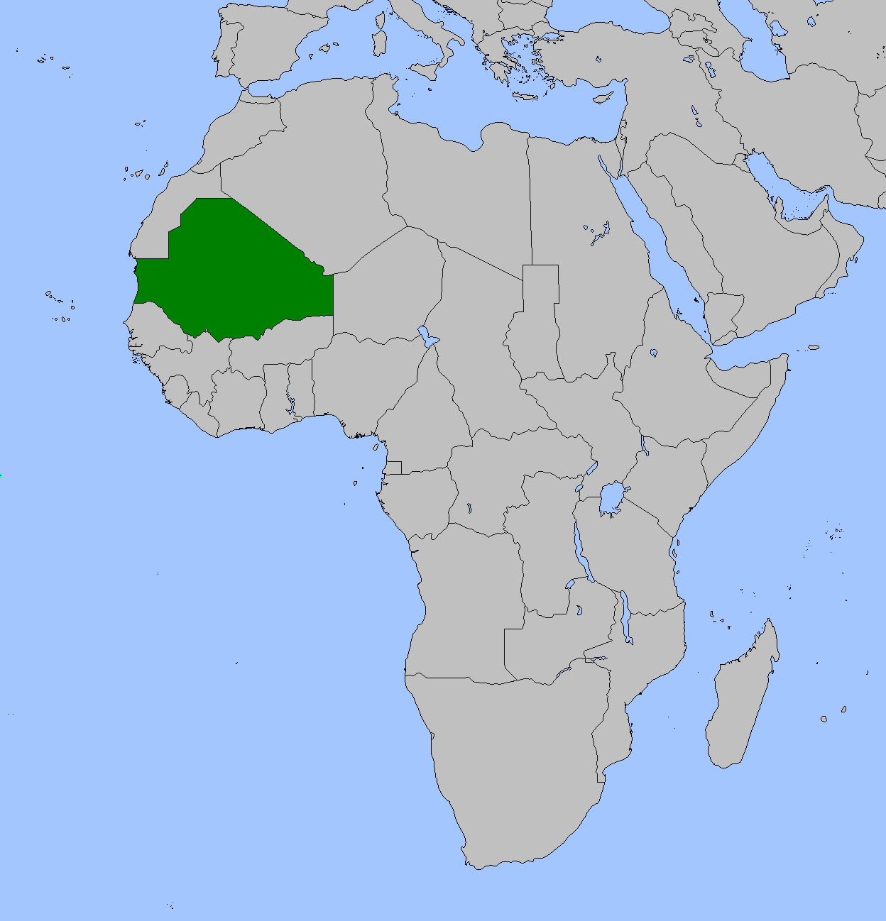 Mali (Alternity).png