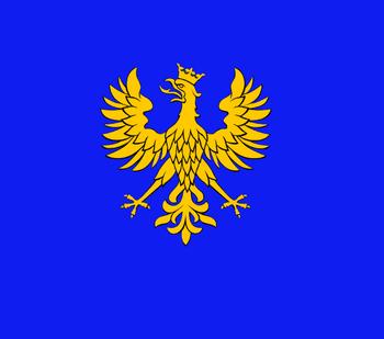 Państwo Śląskie