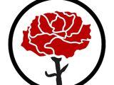 Partido Republicano de Uruguay (UDR)