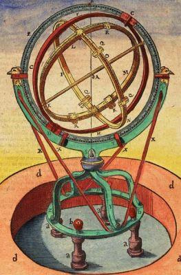 Historia de la ciencia y de la tecnología (Poitiers 732)