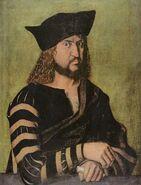 800px-Albrecht Dürer 076