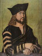 800px-Albrecht Dürer 076.jpg