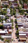 Bloomsburg.jpg