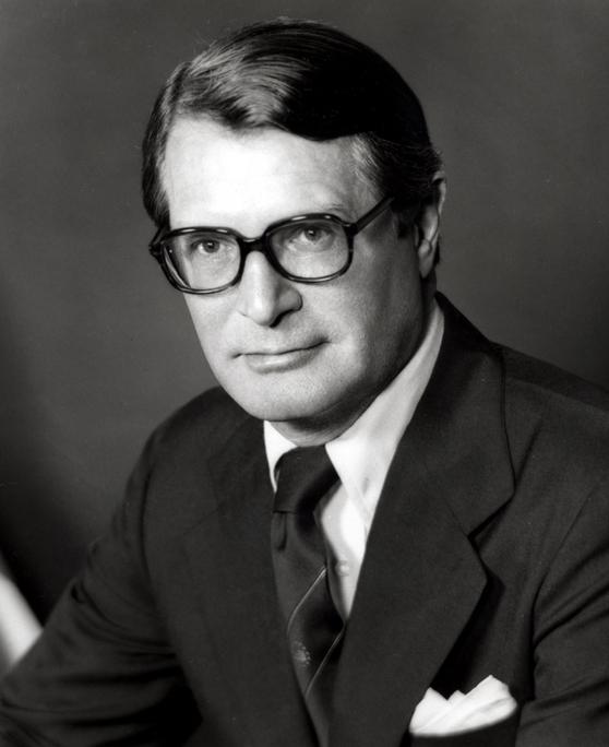 Elliot Richardson (Carpe Diem)