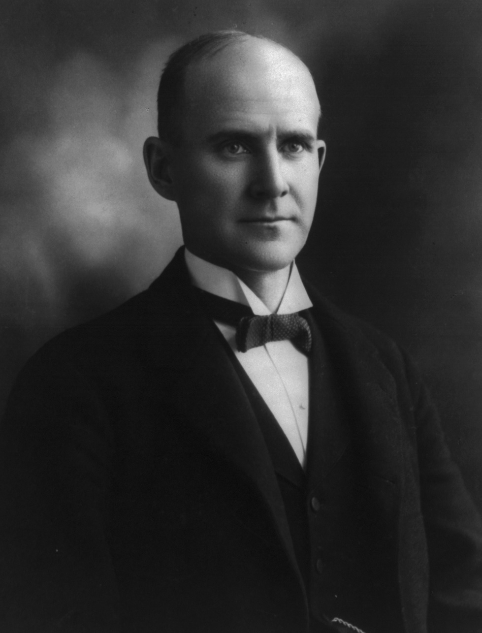 Eugene V. Debs (French Trafalgar, British Waterloo)