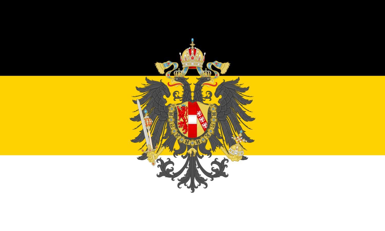 Flag of Russia (Ostersjon).jpg