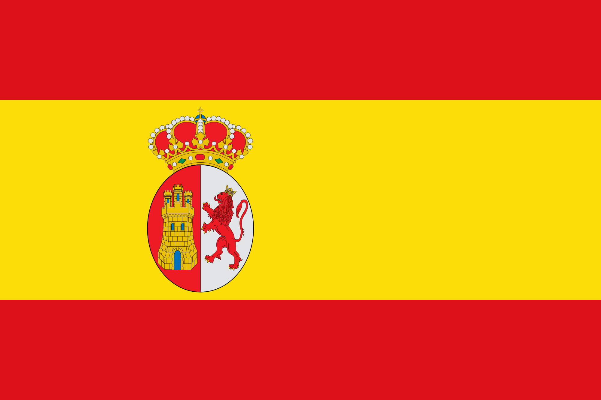 Flag of Spain (1785-1873 and 1875-1931).png