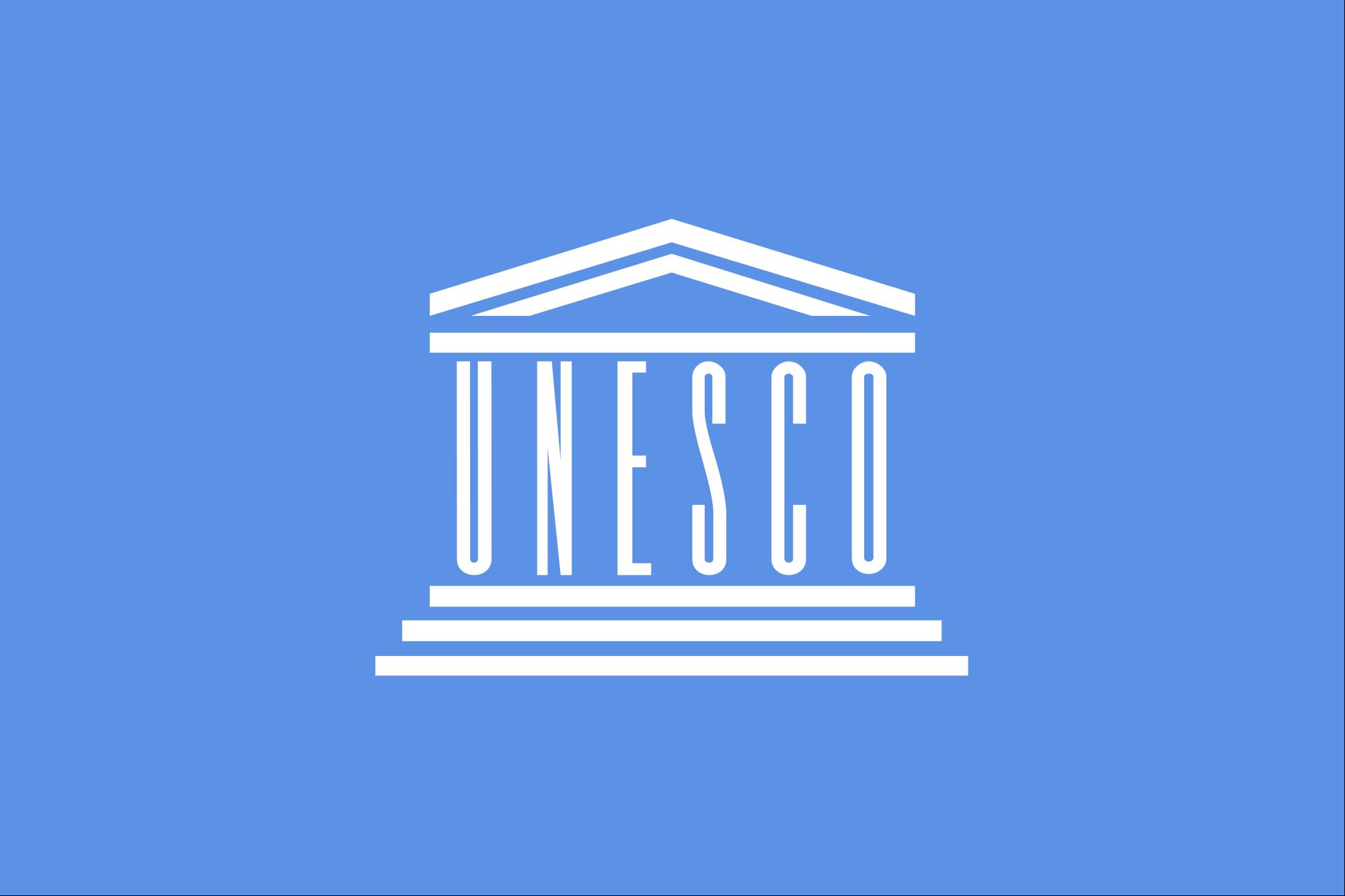 Anexo: Patrimonio de la Humanidad en México (MNI)