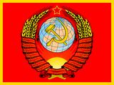 The Socialist World Republic