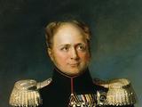 Венский конгресс (БКФ)