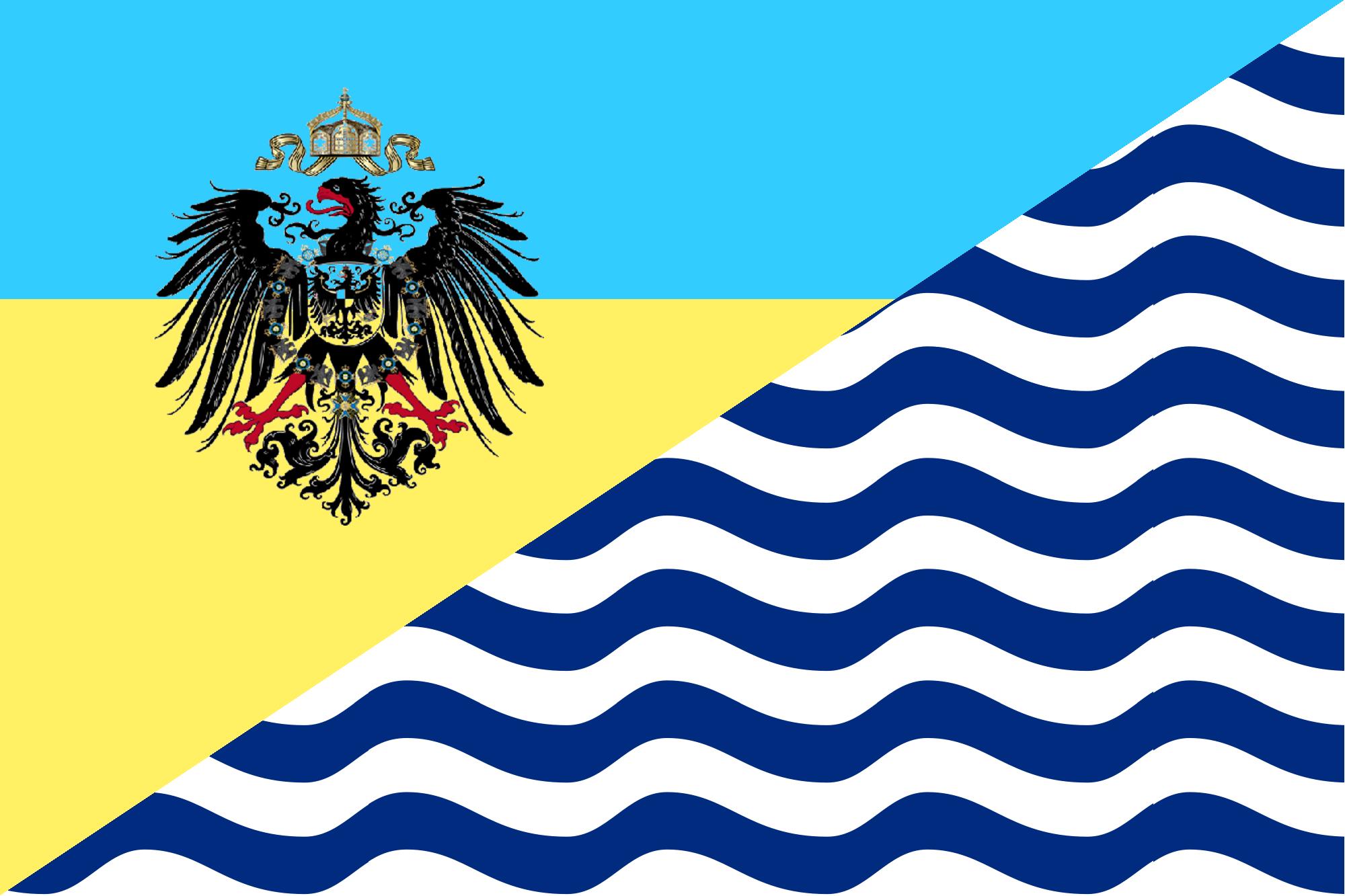 Bandera Moltke-GIA.png
