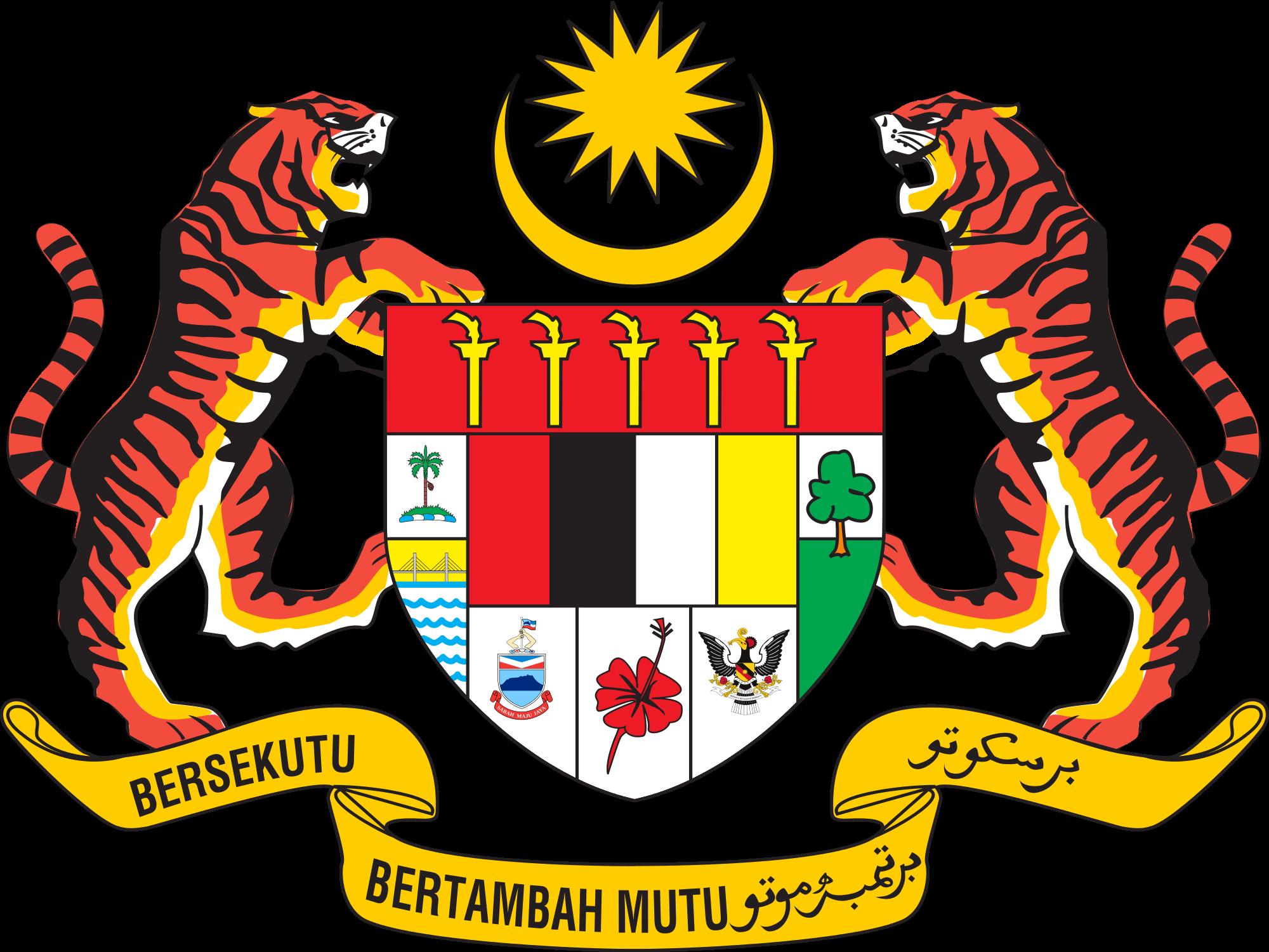 Malasia (MNI)