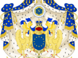 European Council (A Truly Global War)